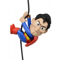NECA Superman Scaler